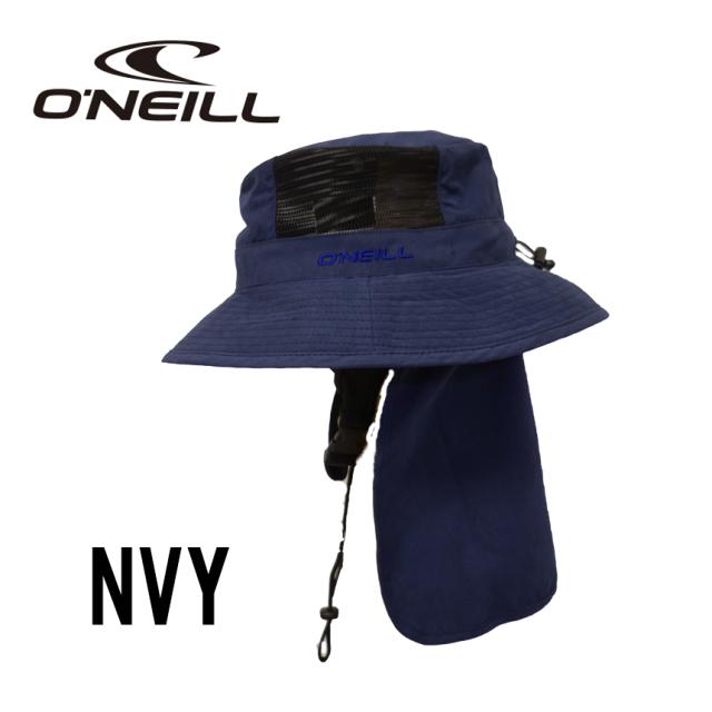ONEILL(オニール)サーフハット 610906