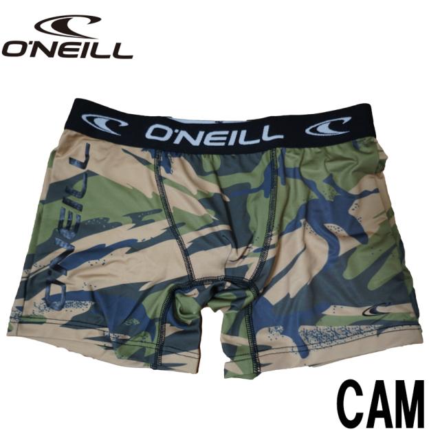 ONEILL(オニール)インナーパンツ610921