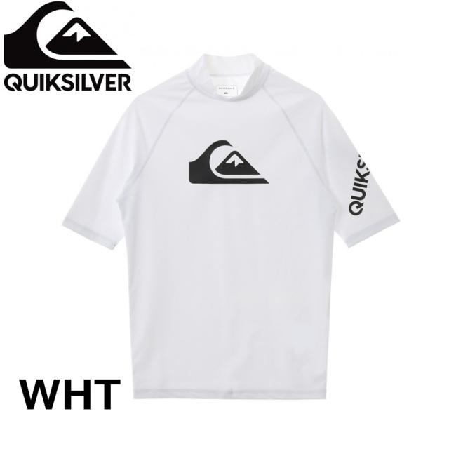 QUIKSILVER ラッシュショート メンズ QLY201071【人気】