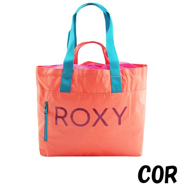 ROXY RBG172304 トートバッグ