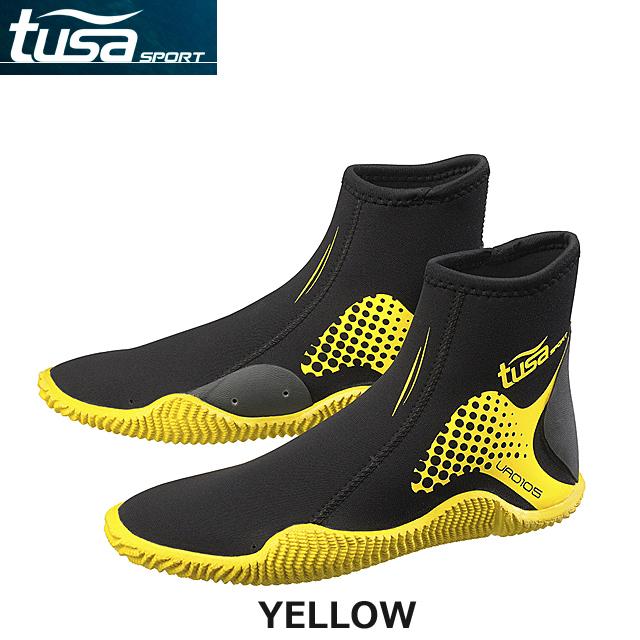 TUSA SPORT(ツサスポーツ)UA0105ブーツ【おすすめ】