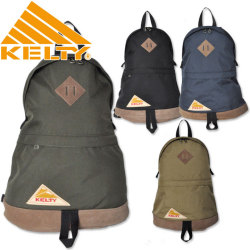 KELTY(ケルティ) VINTAGE GIRL'S DAYPACK HD2