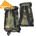 KELTY ( ケルティ ) CAMO MINI MOCKINGBIRD 2591924