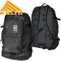 KELTY ( ケルティ ) URBAN ATTACK 2592087 ALL BLACK