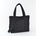 KELTY ( ケルティ ) URBAN DENIM TOTE S 15L 2592218