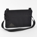 KELTY ( ケルティ ) URBAN DENIM FLAT POUCH SM 2592217