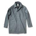 SIERRA DESIGNS (シエラデザインズ) INSULATION TACOMA COAT 8105 Gray