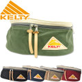 KELTY WINTER LIMITED