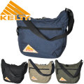 KELTY ( ケルティ ) CURVE SHOULDER M
