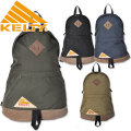 KELTY ( ケルティ ) VINTAGE GIRL'S DAYPACK HD2