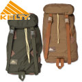KELTY(ケルティ) WINTER LIMITED MOCKINGBIRD 2592133