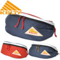 KELTY ( ケルティ ) MINI FANNY 2016 SUMMER LIMITED EDITION 2592084