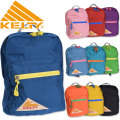 KELTY ( ケルティ ) CHILD DAYPACK 2.0 11L 2592124