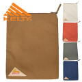 KELTY ( ケルティ ) FLEXIBLE POUCH L 2592209