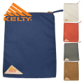 KELTY (ケルティ) FLEXIBLE POUCH M  2592208