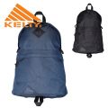 KELTY ( ケルティ ) URBAN DENIM DAYPACK 18L 2592204