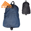 KELTY (ケルティ) URBAN DENIM GIRL'S DAYPACK 15L 2592202