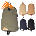 KELTY (ケルティ) 2017 WINTER LIMITED DAYPACK 18L 2592205