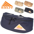 KELTY ( ケルティ ) 2017 WINTER LIMITED MINI FANNY 5L 2592201