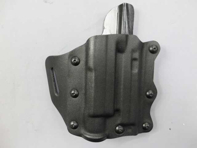 【サファリランド】P226R X300ライト対応コンシールメント ホルスター