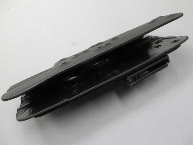 【BLADE-TECH 】ショットガンM870 ラージ ホルスター