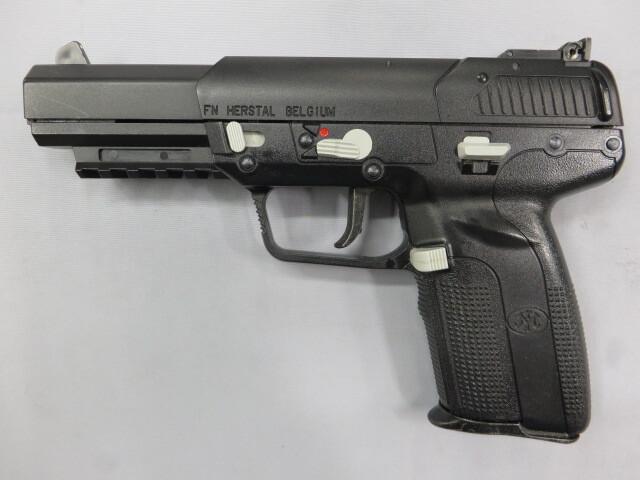 Five-seveN USG 8mmBB FN5-7
