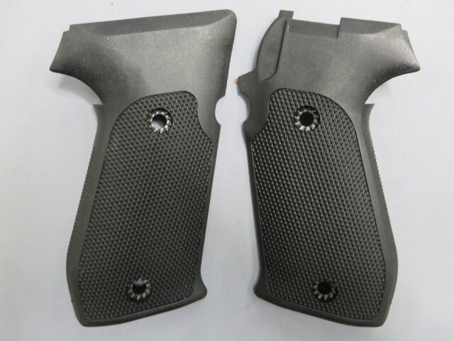 【SIG】SIG SAUER P220 グリップ