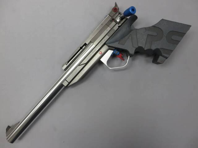 【マルゼン】APS-1 グランドマスター M96