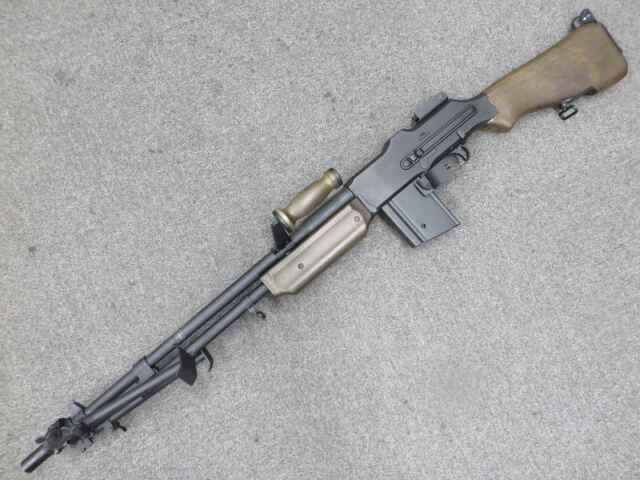 【ARROW DYNAMIC】M1918A2 BAR