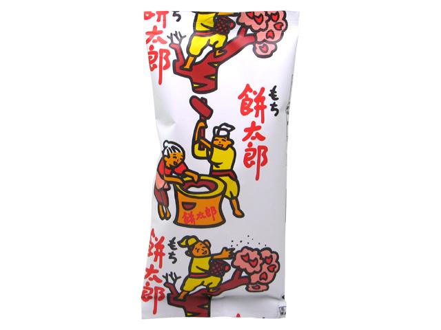送料無料/餅太郎(塩) (600袋入り)