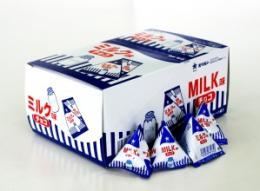 ミルク味チョコ(40個入)