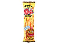 ポリッキー ジャーマンポテト味 (24個)