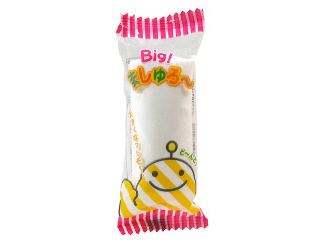BIGましゅろー (15個入)