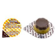 ミニプリンちゃんチョコ(80個入り)