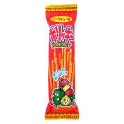 ポリッキー バーべキュ-味 (24個)