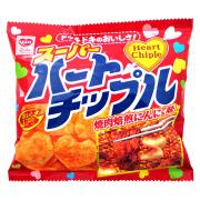【箱無し】ハートチップル(30袋入り)