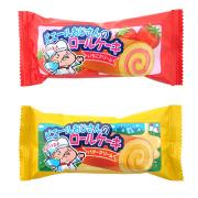 【お得】ロールケーキ食べ比べセット(24コ入り×2)