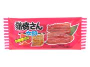 蒲焼さん太郎(30袋入り)【激安 駄菓子 珍味 つまみ 卸し問屋価格
