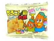 もろこし輪太郎(ばら売り1袋)