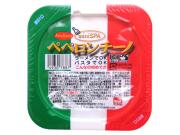 ペペロンチーノ 30入 (東京拉麺)