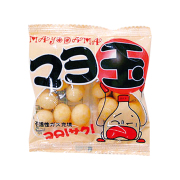 タクマ食品/マヨ玉 50袋入り