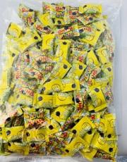 サワーボムキャンディ レモン味(1kg入り)【業務用大袋入り】
