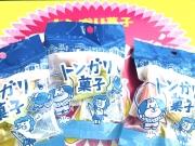 トンガリ菓子 40袋入