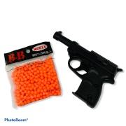 BB弾銃 ワルサー38BB