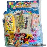 ディズニー 当たりくじ (80+4個付き)