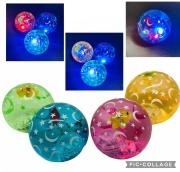 光るアクアリウムボール ばら売り
