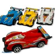 耐久レースカー #100 (ばら売り1台~) 製造物賠償責任保険付き