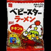 ベビースターラーメン (30入)