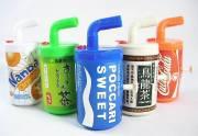 ドリンク缶水ピス(ばら売り1個〜)