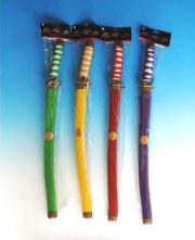 日本刀(おもちゃ)